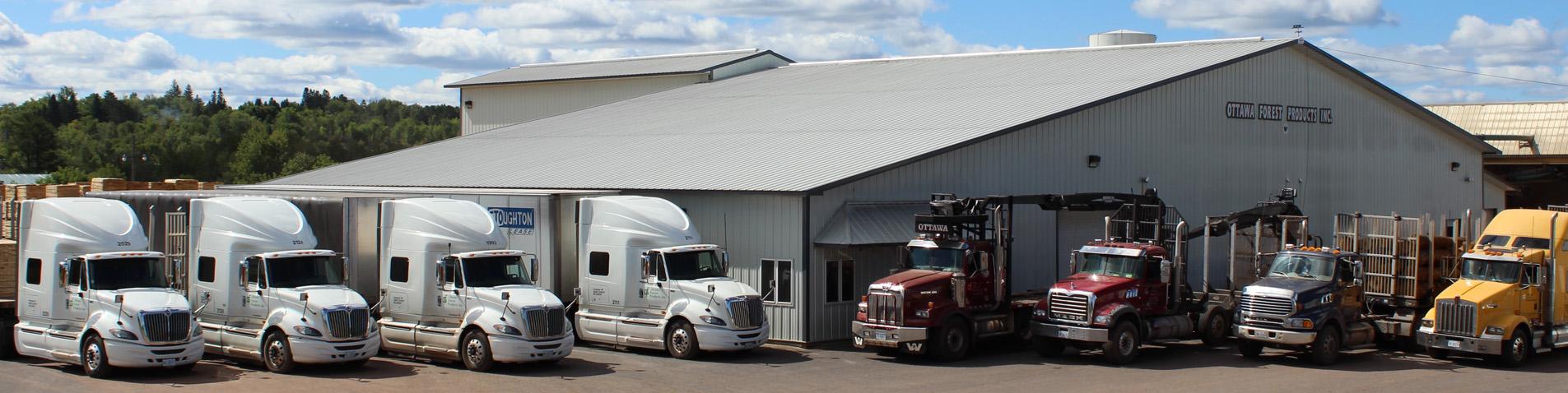 truckingslider